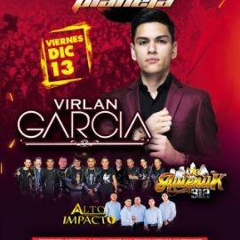 Image for Virlan Garcia en Club Planeta!