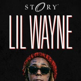Image for New Years Weekend Lil Wayne Live At Story Nightclub