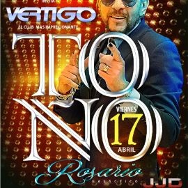 Image for Toño Rosario en Houston, TX