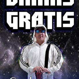 Image for DAMAS GRATIS EN LOS ANGELES