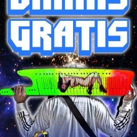 Image for DAMAS GRATIS EN LAS VEGAS