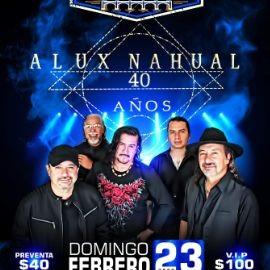 Image for Alux Nahual en Trenton