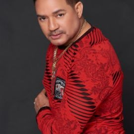Image for Frank Reyes en Biloxi,MS