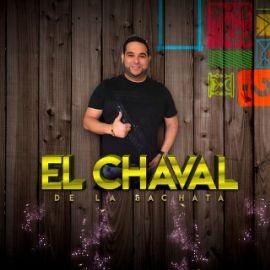 Image for El Chaval De La Bachata En Concierto En Chicago,IL