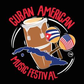 Image for Cuban American Music Festival 2020