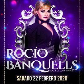 Image for Rocio Banquells En Concierto En Nashville,TN