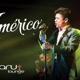 Image for Americo en New Jersey