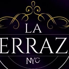 Image for LA TERRAZA NYC #1 SATURDAY NIGHT LATIN PARTY | LATIN VIBES