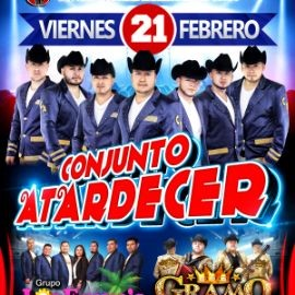 Image for Conjunto Atardecer y Mas En Lakewood,NJ