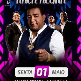 Image for Raça Negra