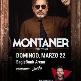 Image for Ricardo Montaner en Concierto! POSTPONED