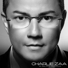 Image for CHARLIE ZAA EN ORLANDO