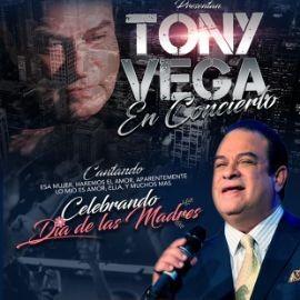 Image for Tony Vega en Atlanta  CANCELED