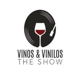 Image for Vinos & Vinilos The Club