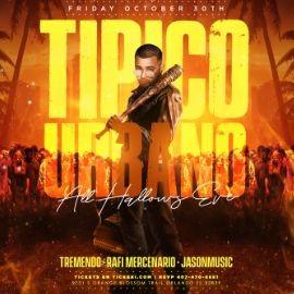 Image for Tipico Urbano