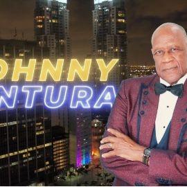 Image for JHONNY VENTURA PASSAIC NJ