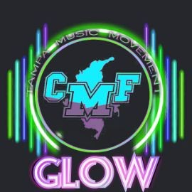 Image for CMF GLOW