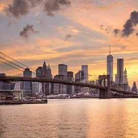 Image for *POSTPONED* Latin & Hip Hop NYC Boat Party Yacht Cruise - Saturday Fed 13