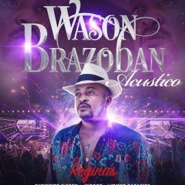 Image for WASON BRAZOBAN