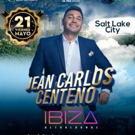 Image for Jean Carlos Centeno en Concierto!