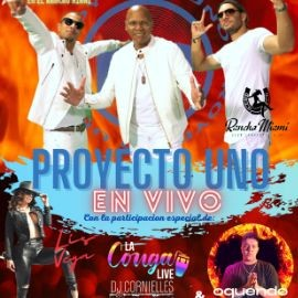 Image for Proyecto 1