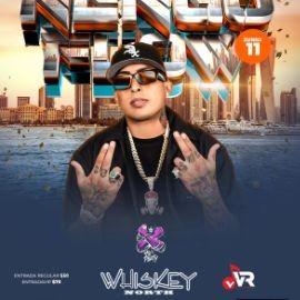 Image for Nengo Flow en Tampa