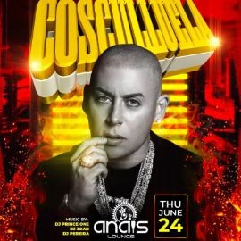 Image for COSCULLUELA