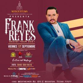 Image for Frank Reyes