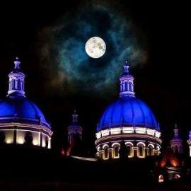 Image for La Gran Noche Cuencana