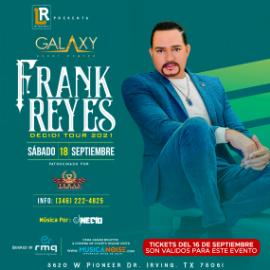 Image for Frank Reyes ( Dallas, TX )