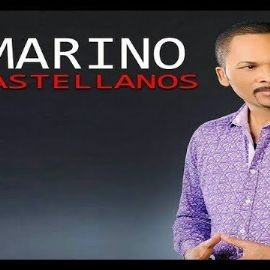 Image for MARINO CASTELLANOS EN VIVO ! SILVER SPRING MARYLAND