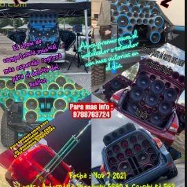 Image for Todos Contra Todos 2