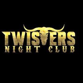 """Image for TWISTER NIGHT CLUB PRESENTA """" TRIO CORCEL HUASTECO """" EN VIVO ! SMITHFIELD CAROLINA DEL NORTE"""