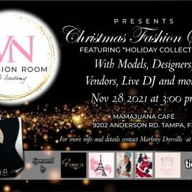 Image for VN FASHION ROOM & ACADEMY